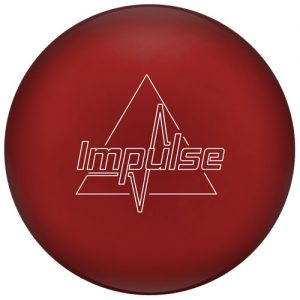 COLUMBIA IMPULSE SOLIDA ROJA
