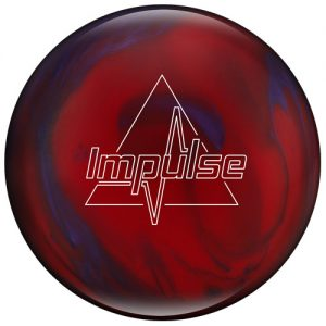 COLUMBIA IMPULSE PEARL