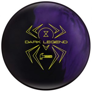 HAMMER BLACK WIDOW DARK LEGEND (HYBRID)