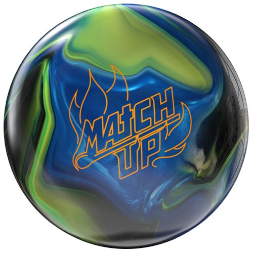 STORM MATCH UP HYBRID ***NUEVA***